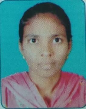 Jire mali Samaj::Matrimony Services in India - Brides